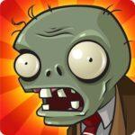 Plants vs. Zombies FREE APK MOD