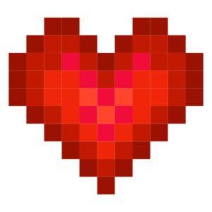 Sandbox Pixel Coloring APK MOD