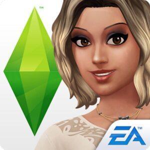 The Sims™ Mobile APK MOD