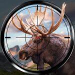 Wild Hunt Sport Hunting Games. Hunter & Shooter 3D APK MOD