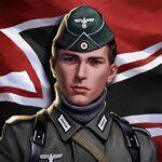 World War 2 Eastern Front 1942 APK MOD