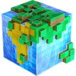 WorldCraft 3D Build & Craft APK MOD