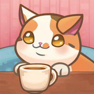 Furistas Cat Cafe APK MOD