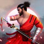 Takashi Ninja Warrior APK MOD