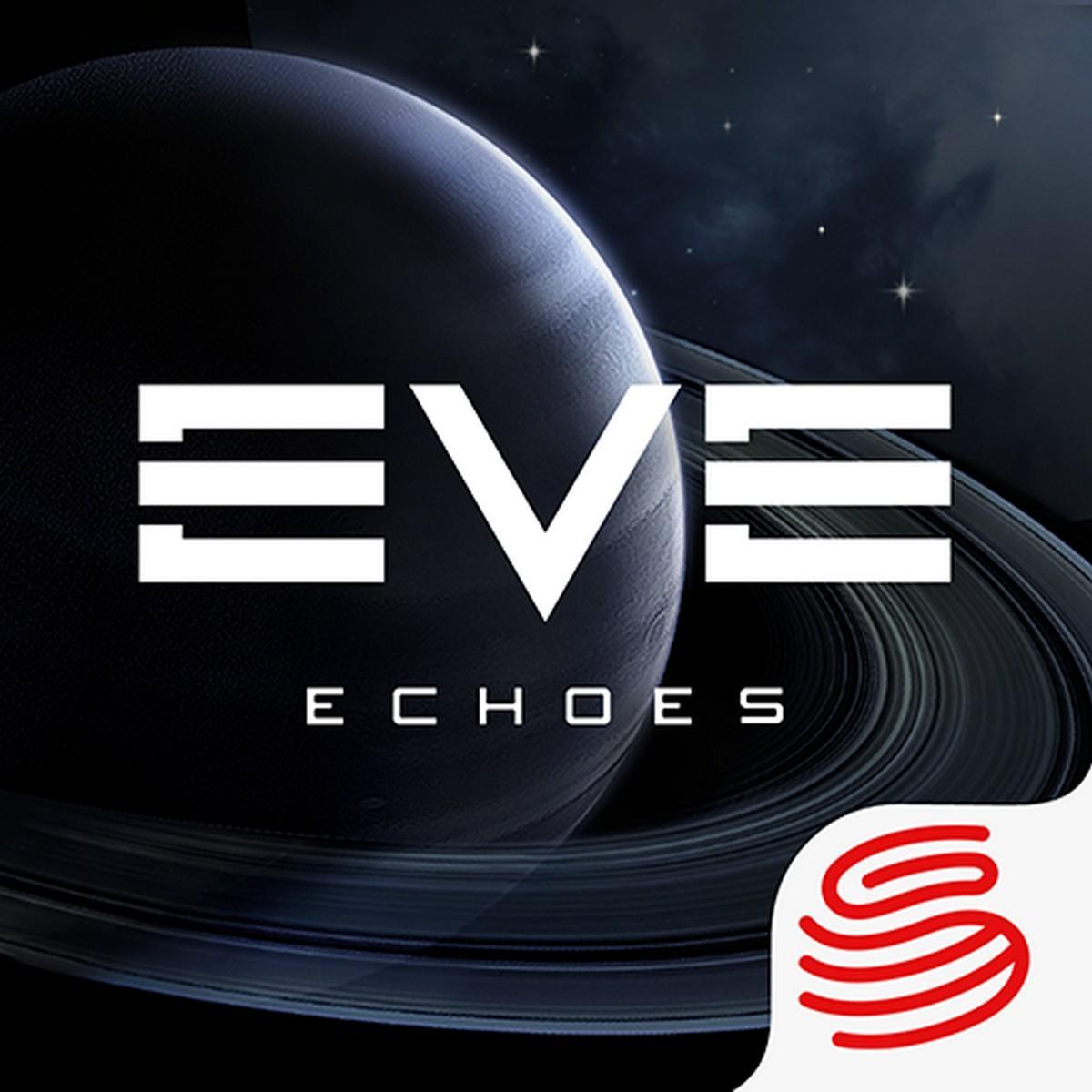 EVE Echoes APK MOD