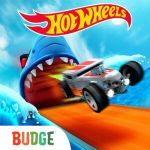 Hot Wheels Unlimited APK MOD