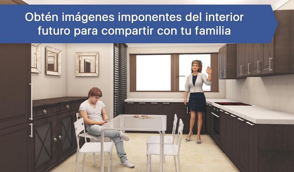 Room Planner APK MOD imagen 3