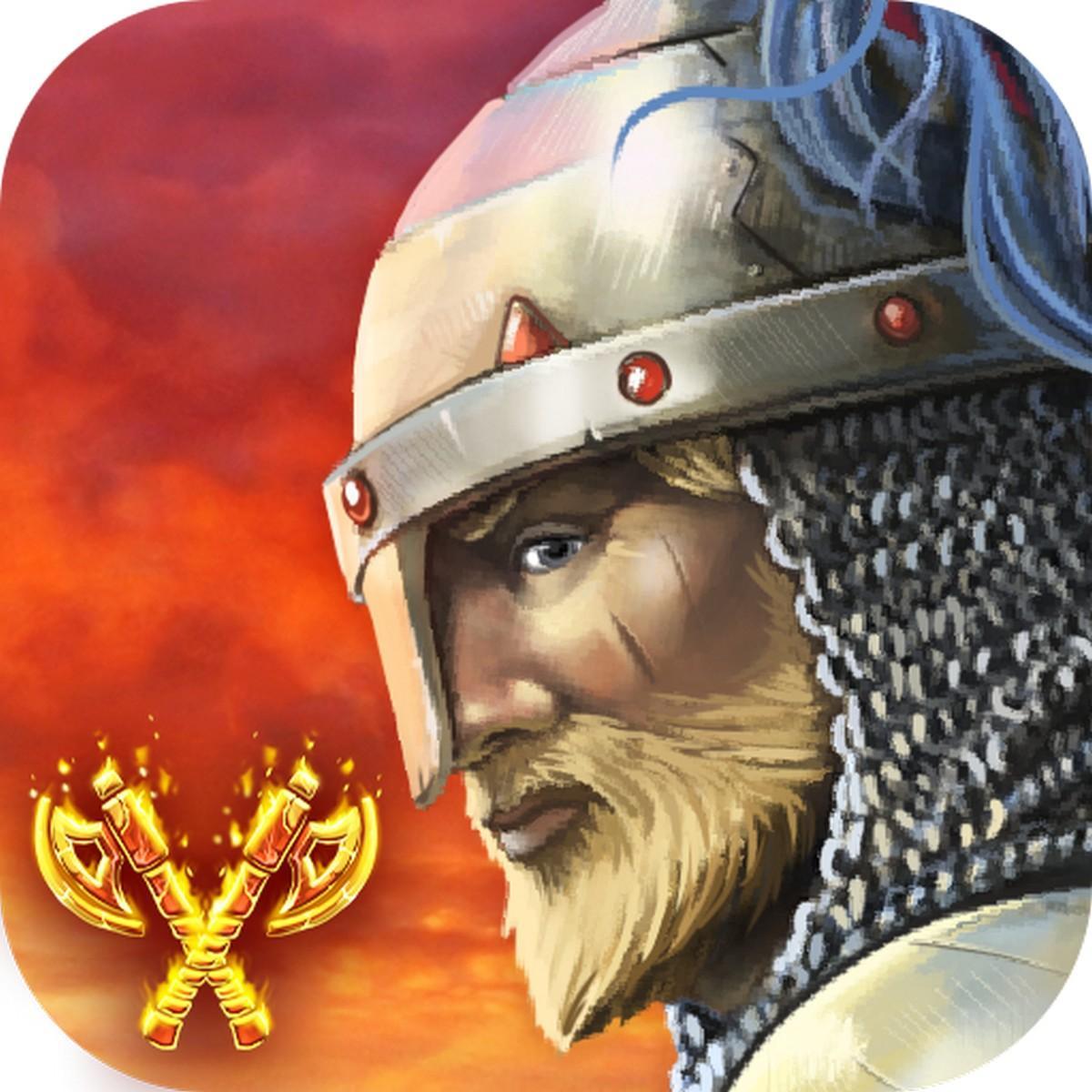 I, Viking APK MOD