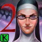 Evil Nun 2 APK MOD