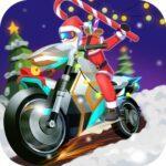 Racing Smash 3D APK MOD