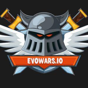 EvoWars.io APK MOD